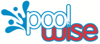 Poolwise